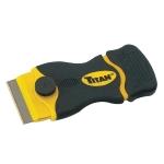 Titan® 11031
