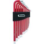 Titan® 12713