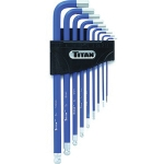 Titan® 12714