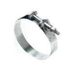 Ideal Tridon® 30051-0382-051