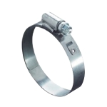 Ideal Tridon® 5328051