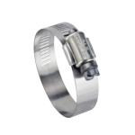 Ideal Tridon® 6810451