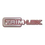 Trim-Lok X1014