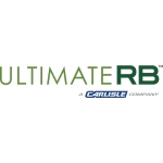 Ultimate RB 30D48A002500