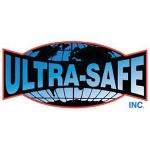 UltraSafe 96306