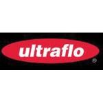 Ultraflo® 10-400-422X516X