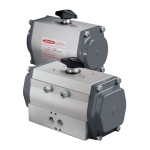 Ultraflo® 100-080