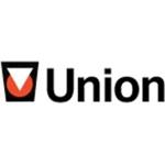 Union DOM 1 636 YS