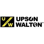 Upson-Walton™ 41125002