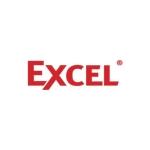 Excel® UCFO10