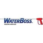 WaterBoss™ RK-300-A