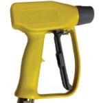 WaterBoss™ WB-300-1/2-L