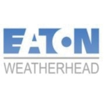 Weatherhead® 10X252