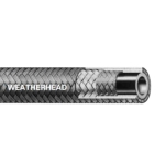Weatherhead® H06904-250R