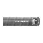 Weatherhead® H33206-250R