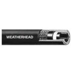 Weatherhead® H75706