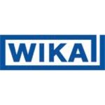 WIKA® 1327115