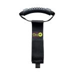 Wrap-It® Storage 100-H-17BX