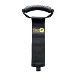 Wrap-It® Storage 100-H-22BX