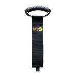 Wrap-It® Storage 100-H-28BX