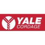 Yale Cordage 128N