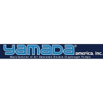 Yamada America 771733