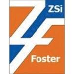 ZSI-Foster BGQKIT