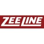 ZeeLine 7002