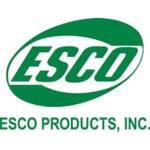 Esco® 5108661