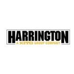 Harrington HCCF005
