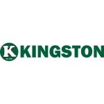 Kingston Valves 114-5-150