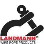 Landmann® HKCS3/8G43CL