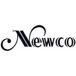 Newco C2