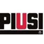 Piusi F00617000