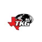 TKG 9150-01520-8116